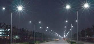 Illuminazione a LED professionali con TELEVES