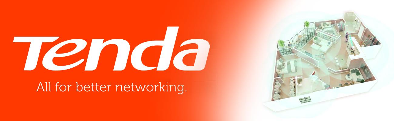 Tenda networking: le 4 migliori novità dell'anno!